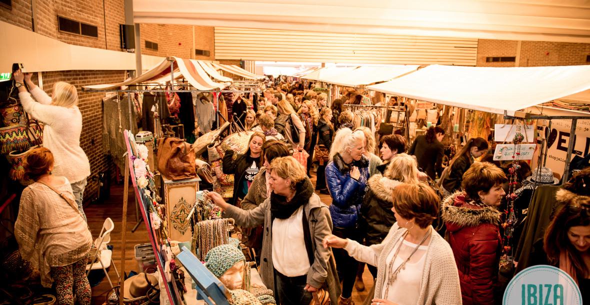 20150328-Ibiza-markt-Barneveld--WEB-EMFoto-9587