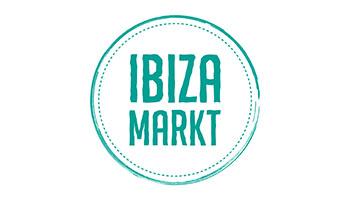 ibiza-markt