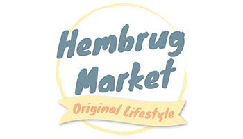 Home-Markten