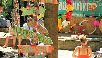 home-festival-market